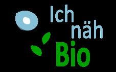 http://www.keko-kreativ.de/bio-linkparty-26/