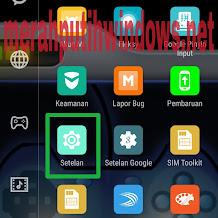 Cara Mudah Hard Reset Android Xiaomi Mi4i, Bisa juga untuk Xiaomi lain :D