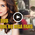 "FUNNY VIDEO: Yaya Dub Tries To Escape Over "" NAGHAHABOL NA MGA FANS """