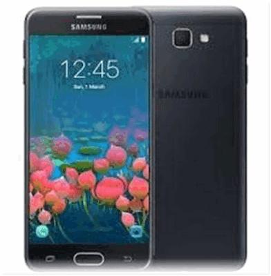 Samsung Galaxy Samsung V2 SM J106