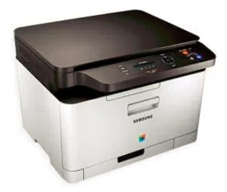 Samsung CLX-3305W Driver Download for Windows