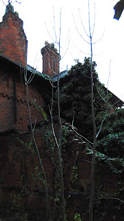 "<img src=""gatehouse2"" alt="" https://derelictmanchester.blogspot.com/p/queens-park-gatehouse.html"" />"