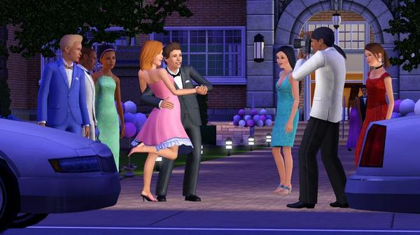The-Sims-3-Generations-pc-game-download-free-full-version