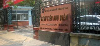 Top 3 địa chỉ phá thai an toàn tại Hà Nội 3