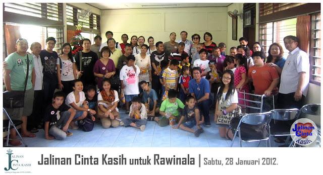 http://jck-visit.blogspot.co.id/2012/01/jck-ke-rawinala.html