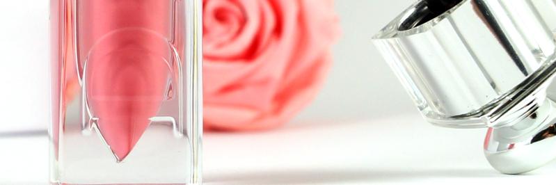 Dior • Fluid Stick N° 389 Kiss Me
