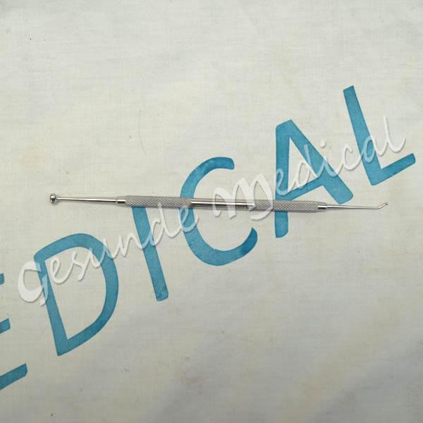 grosir alat kedokteran gigi