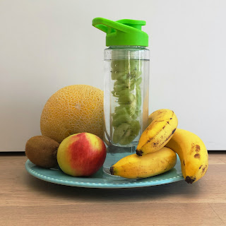 ondeugendespruit fruitwater