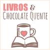 http://livrosechocolatequente.blogspot.com.br