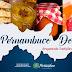 Abertas as inscrições para empreendedores que desejem participar do Programa Pernambuco Doce - Resgatando Tradições
