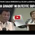 LIVESTREAM: Duterte RUMESBAK kay DE LIMA sa BANTA nito! MALUPET ang pagkaSUPALSUPAL kay DE LIMA!