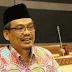 Pemilu 2019, PKS Sangat Berpeluang Jadi Partai Papan Atas