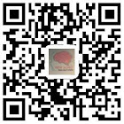 Whatsapp Us: Scan QR Code
