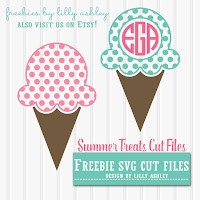 http://www.thelatestfind.com/2016/06/freebie-svg-cut-file-for-summer.html