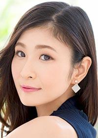 Actress Honoka Yonekura