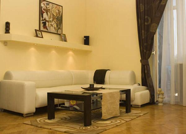 Interior Paint Ideas | Popular Home Interior | Design Sponge