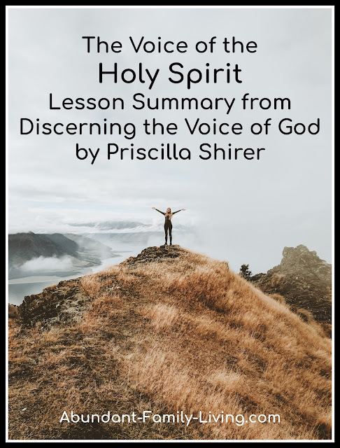 https://www.abundant-family-living.com/2016/10/the-voice-of-holy-spirit-from-discerning-the-voice-of-god-by-priscilla-shirer.html