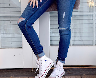 best jeans brand in india,jeans brand in india,Best Jeans Brands in India with Name List