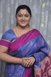 Kushboo in silk saree stills (6).jpg