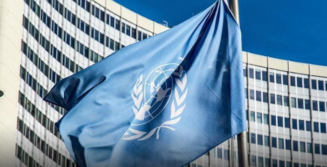 """الأمم المتحدة تدعو """"كافة الدول الأعضاء لدعم الجهود""""بشأن قضية الصحراء المغربية"""