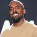 Kanye West revela que está escrevendo um livro de filosofia