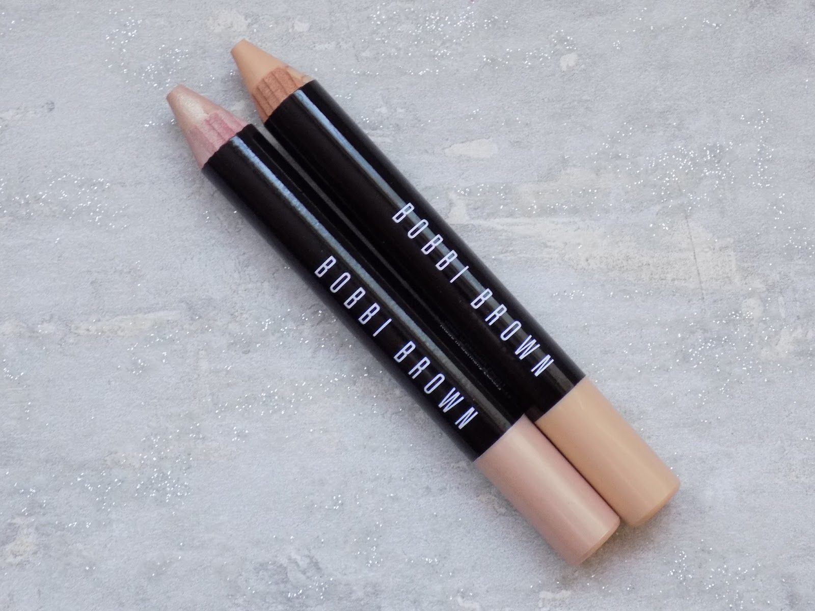 Retouching Face Pencil by Bobbi Brown Cosmetics #4