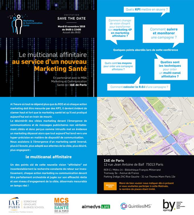 marketing management pdf for mba