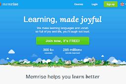 13 Situs Belajar Bahasa Asing Online Terbaik Gratis Dan Berbayar Terlengkap