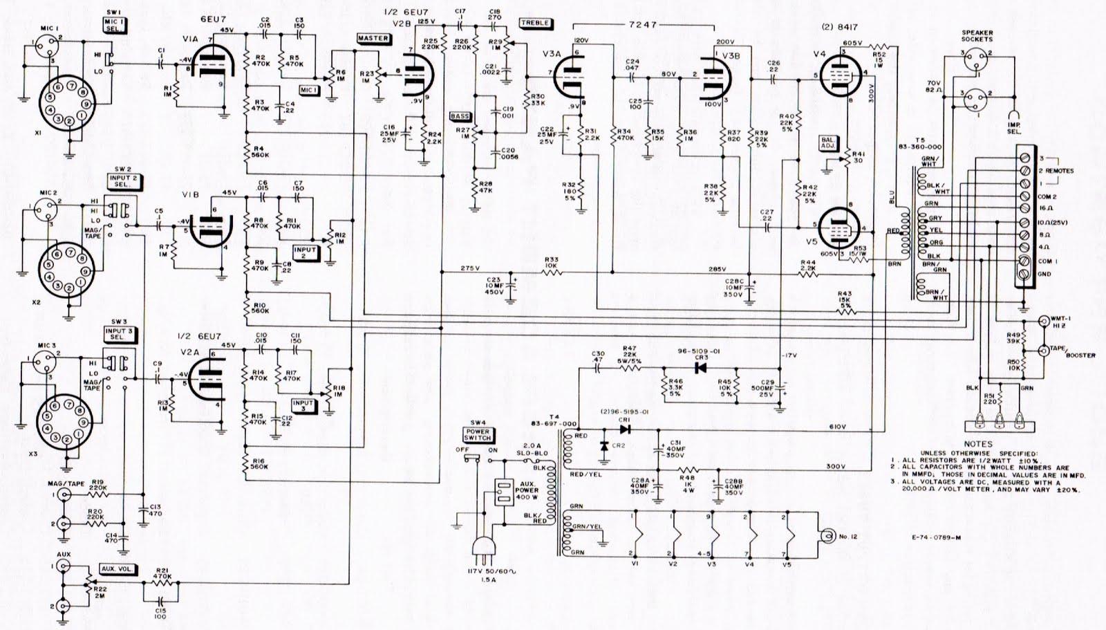 sarcastic wiring diagram [ 1600 x 911 Pixel ]