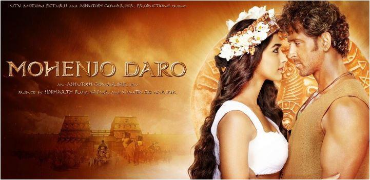 Download Lagu India Khritik Roshan Film Mohenjo Daro 2016 Mp3 Full Rar