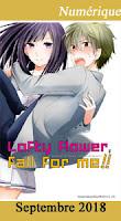 http://blog.mangaconseil.com/2018/10/a-paraitre-usa-numerique-lofty-flower.html