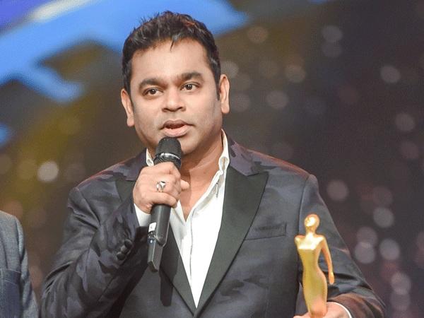 a-r-rehman-mirchi-music-awards-2018