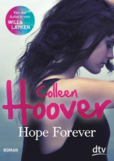 http://bookworldbynala.blogspot.de/2017/01/rezension-hope-forever.html