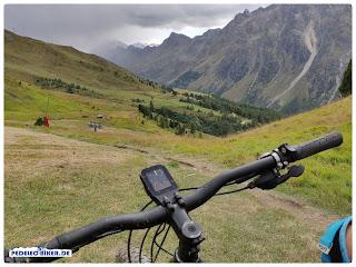 Pedelec-Biker.de: Pedelec-Biker.de Flyer