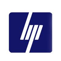 PORTAL LOKER JOGJA - LOWONGAN LULUSAN SMA / SMK, D3 DAN S1 DI PT. BOGOWONTO PRIMALARAS YOGYAKARTA - APRIL 2017