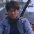 Review Film Dilan 1990 (2018) Pidi Baiq