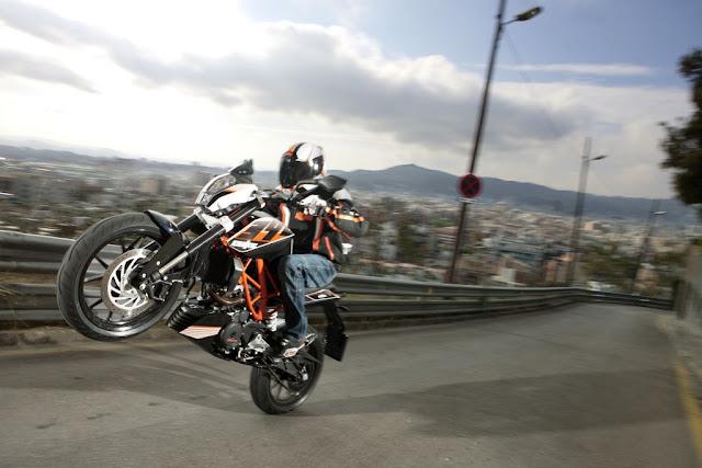 KTM+390+Duke