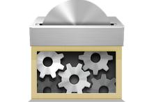 BusyBox Pro Apk v67 Full Version Gratis Update
