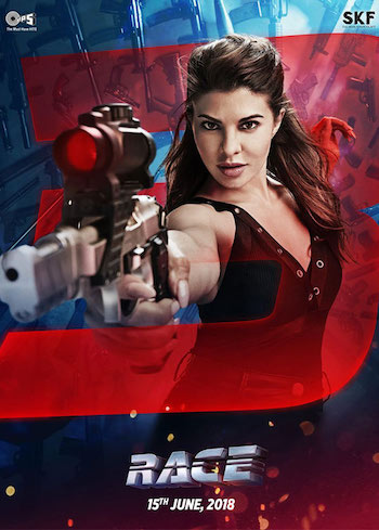 race-3-2018-pdvdrip-hindi.jpg
