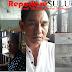 Boven : Kasus Penganiayaan LSM Di Lembeh Selatan, Di Proses Sesuai Hukum Dan Transparan