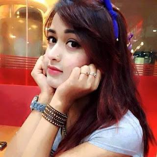Teen Delhi Escorts