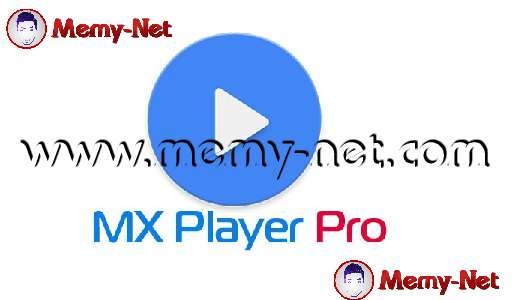 Download MaxPlayer Free Version Application