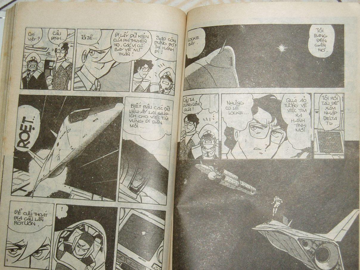 Siêu nhân Locke vol 03 trang 53