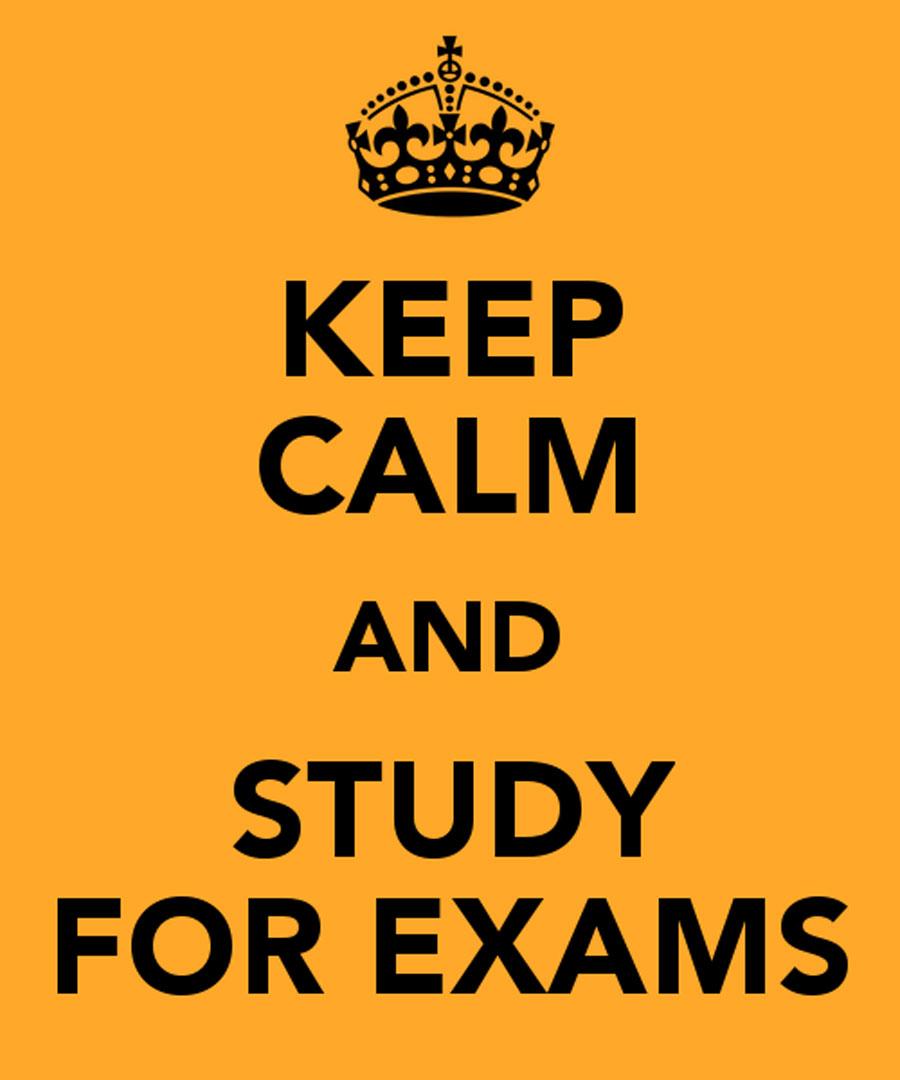 Afbeeldingsresultaat voor exam break