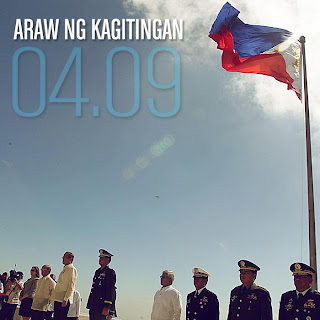 President Noynoy, Pnoy, Araw ng kagitingan, Bataan, Pilar Bataan, Dambana ng Kagitingan, Mt. Samat Shrine, Philippines, Filipino American soldier, Filipino-American soldier