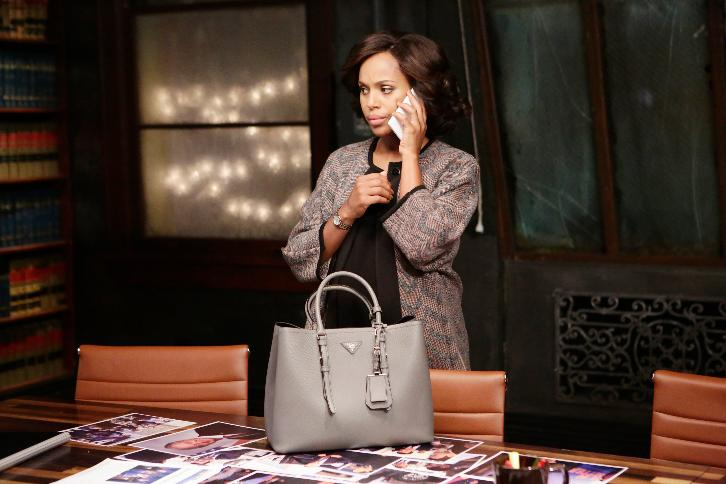 Scandal - Episode 6.03 - Fates Worse Than Death - Promo, Sneak Peeks, Promotional Photos & Press Release