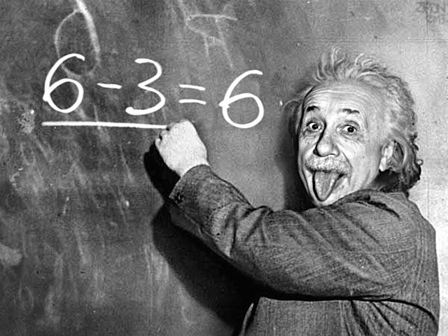 Top 50 Motivational Quotes by Albert Einstein