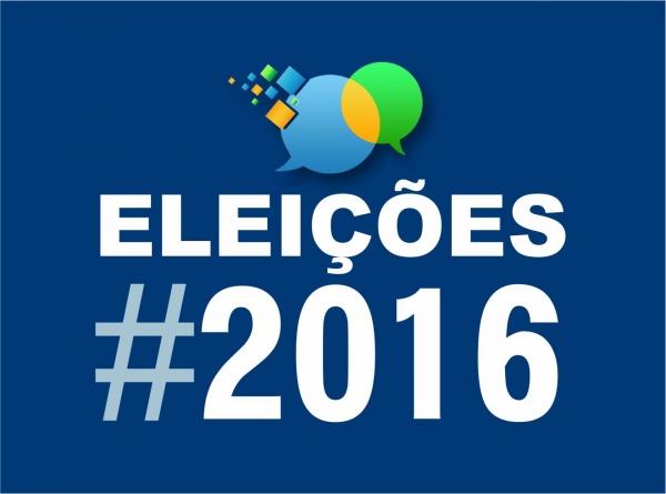 ELEIÇÕES 2016: TSE disponibiliza programas para acompanhar apuração das eleições e cidadão pode consultar DivulgaCandContas