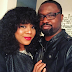 Actress Stella Damasus and Daniel Ademonikan Announces Their Wedding On Instagram