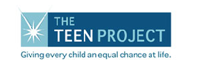 The Teen Project - Venice